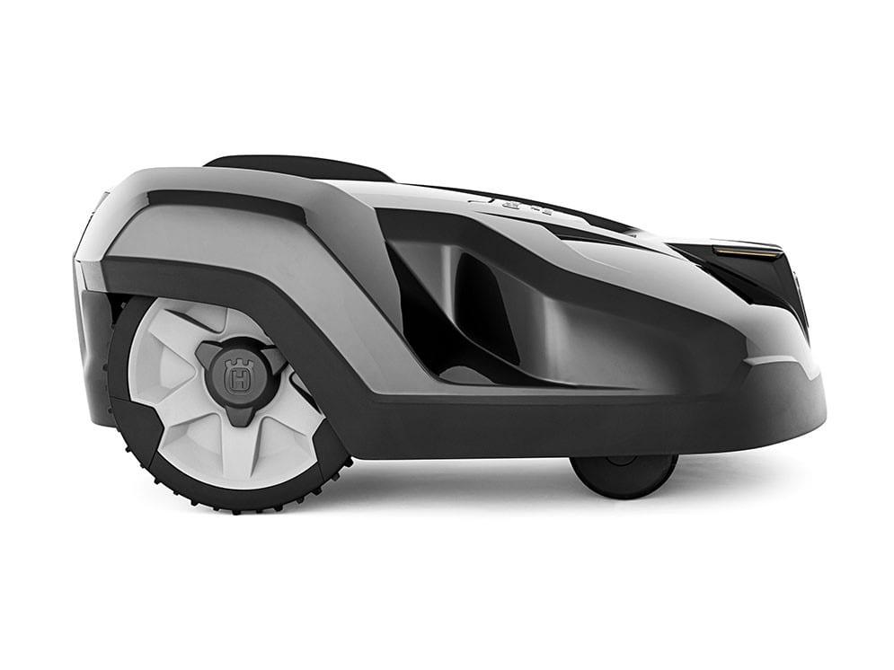 Automower® 320