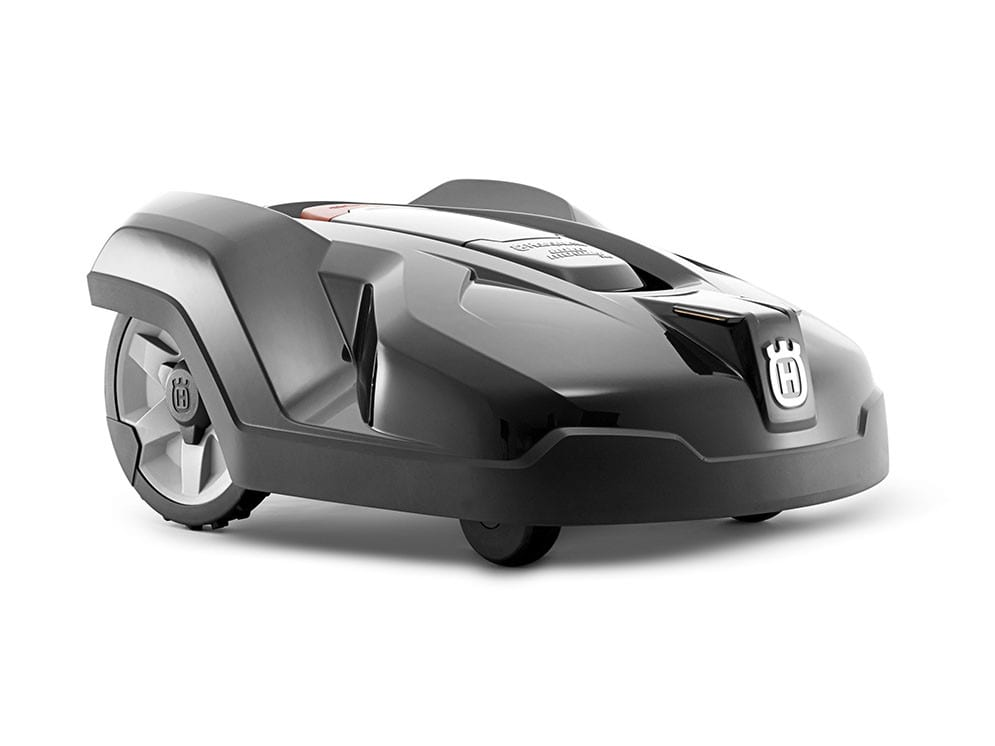 "Husqvarna Automower® 420 2017 ""DEMO"" Fri Fragt"