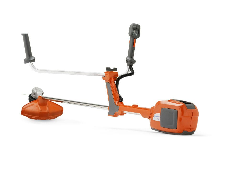 Husqvarna Trimmer 536LiR