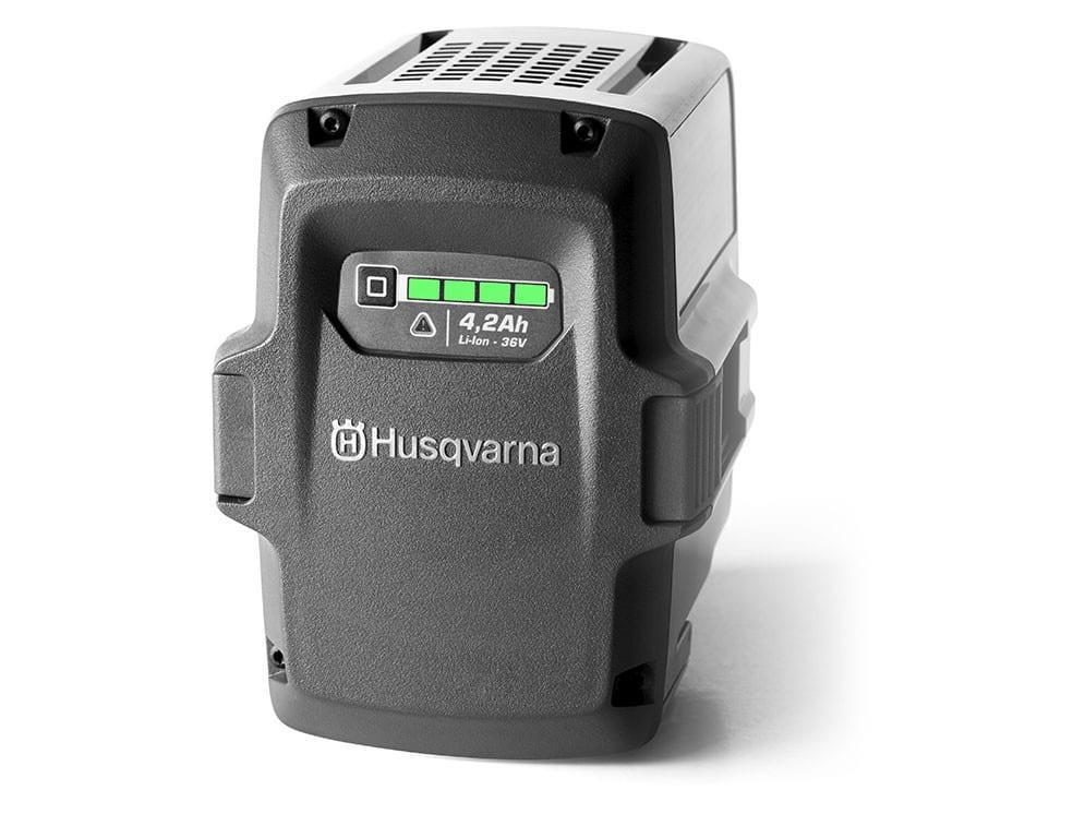 Husqvarna Batteri BLi150