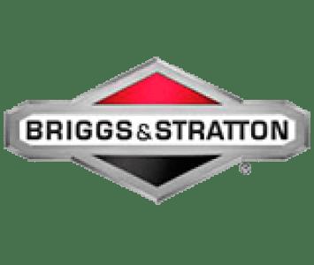 Briggsogstratton