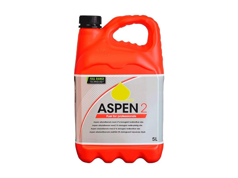 Aspen2  5L