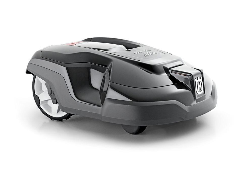 Husqvarna Automower® 310 Fri Fragt 2019 Model