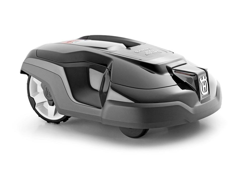 Husqvarna Automower® 315 Fri Fragt 2019