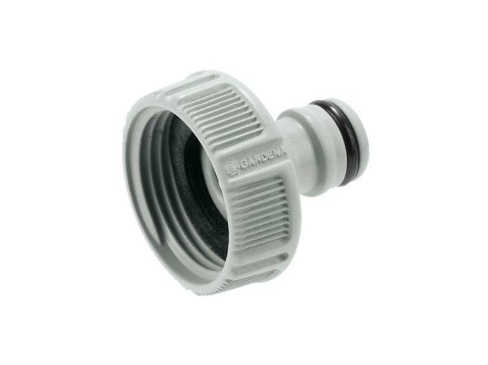 GARDENA Hanekobling 26,5mm (G 3/4″) Gevind