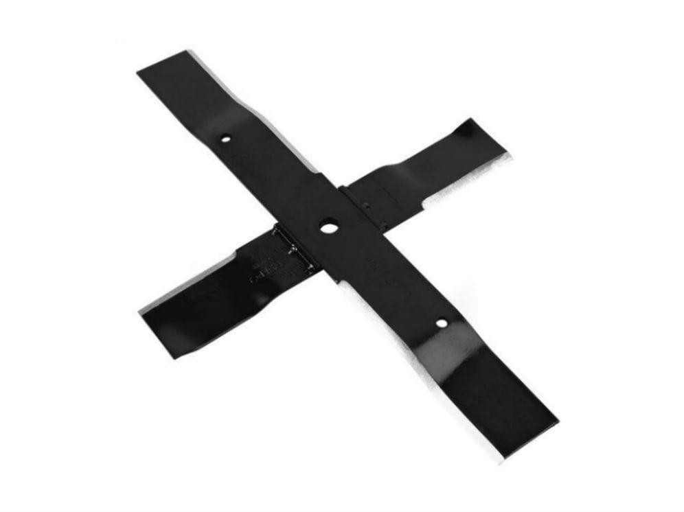 """Klippo Cross-Cut Kniv 53 Cm/21"""""""