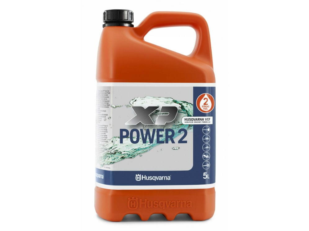 Husqvarna XP Power 2T 5L