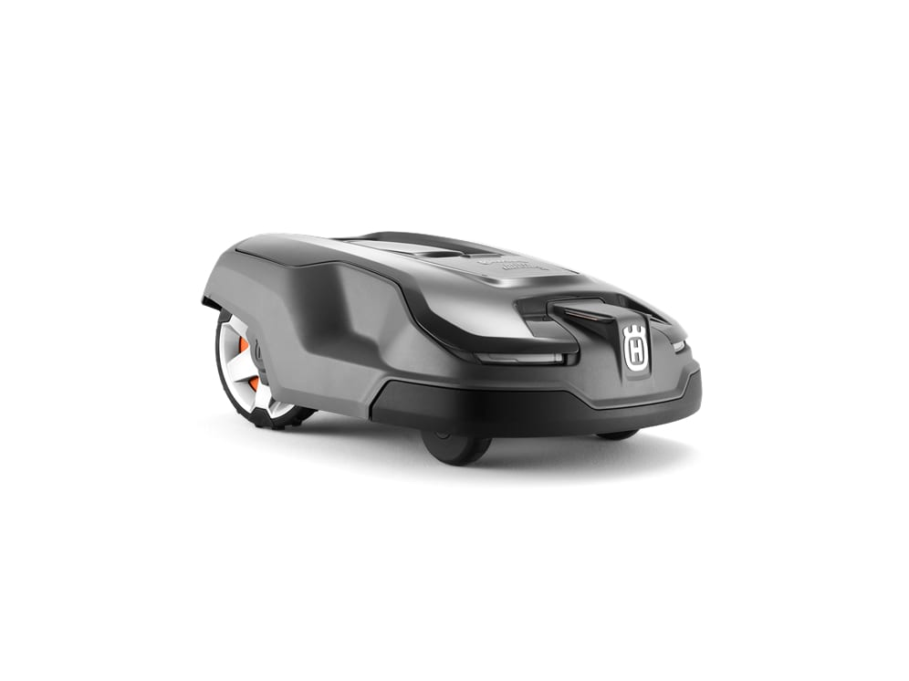 Husqvarna Automower® 315X 2018 Model