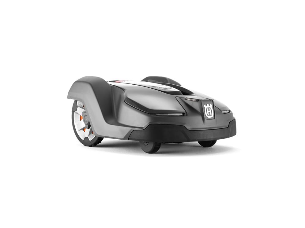 Husqvarna Automower® 430X 2018 Fri Fragt