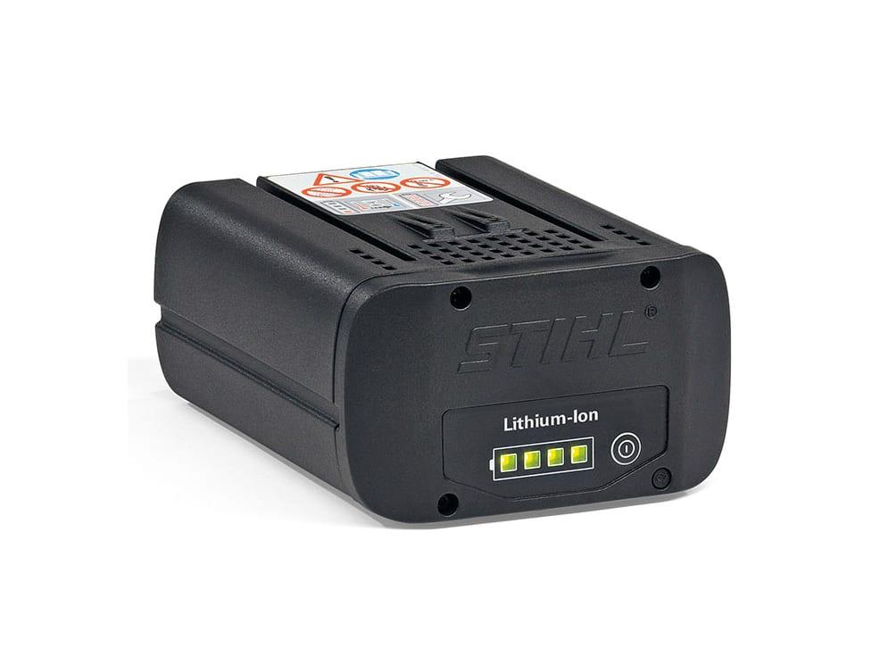 STIHL Batteri AP 300 PRO
