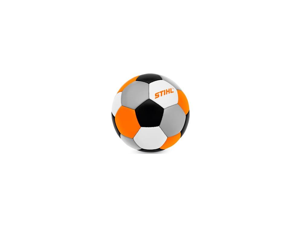 STIHL Fodbold