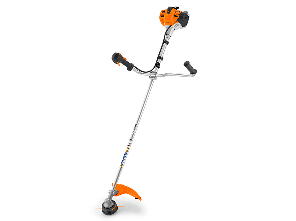 STIHL Trimmer FS 94 C-E